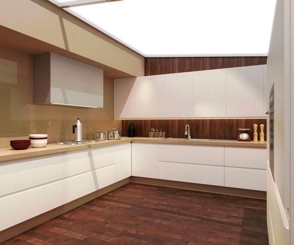 puertas cocina lacadas fabrilinea