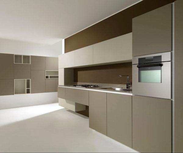 Panel decorativo cocina reforma las paredes de tu cocina sin obras paneles decorativos en la - Panel pared cocina ...