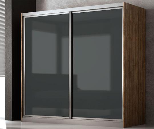 Como hacer puerta corredera stunning este tipo de puertas - Hacer puertas correderas ...